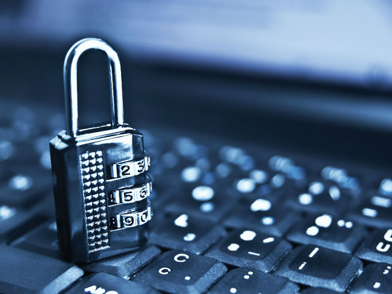 cybersecurity singapore
