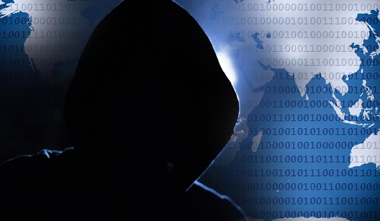 cyber attack singapore