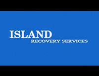 islandrecovery