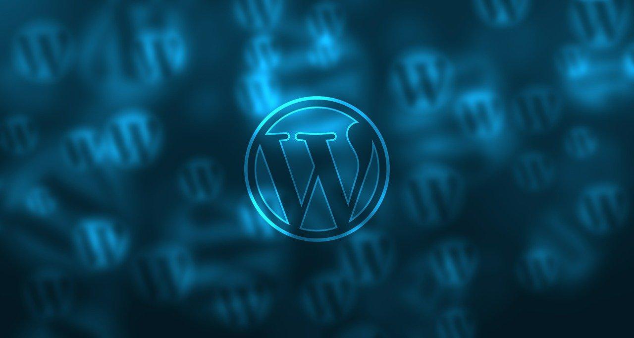 web design company in singapore
