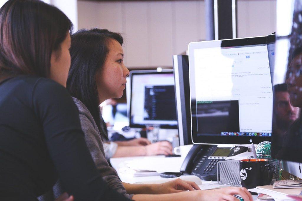 singapore web hosting company