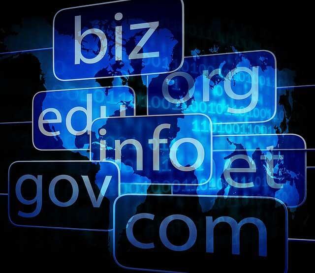 website company Singapore